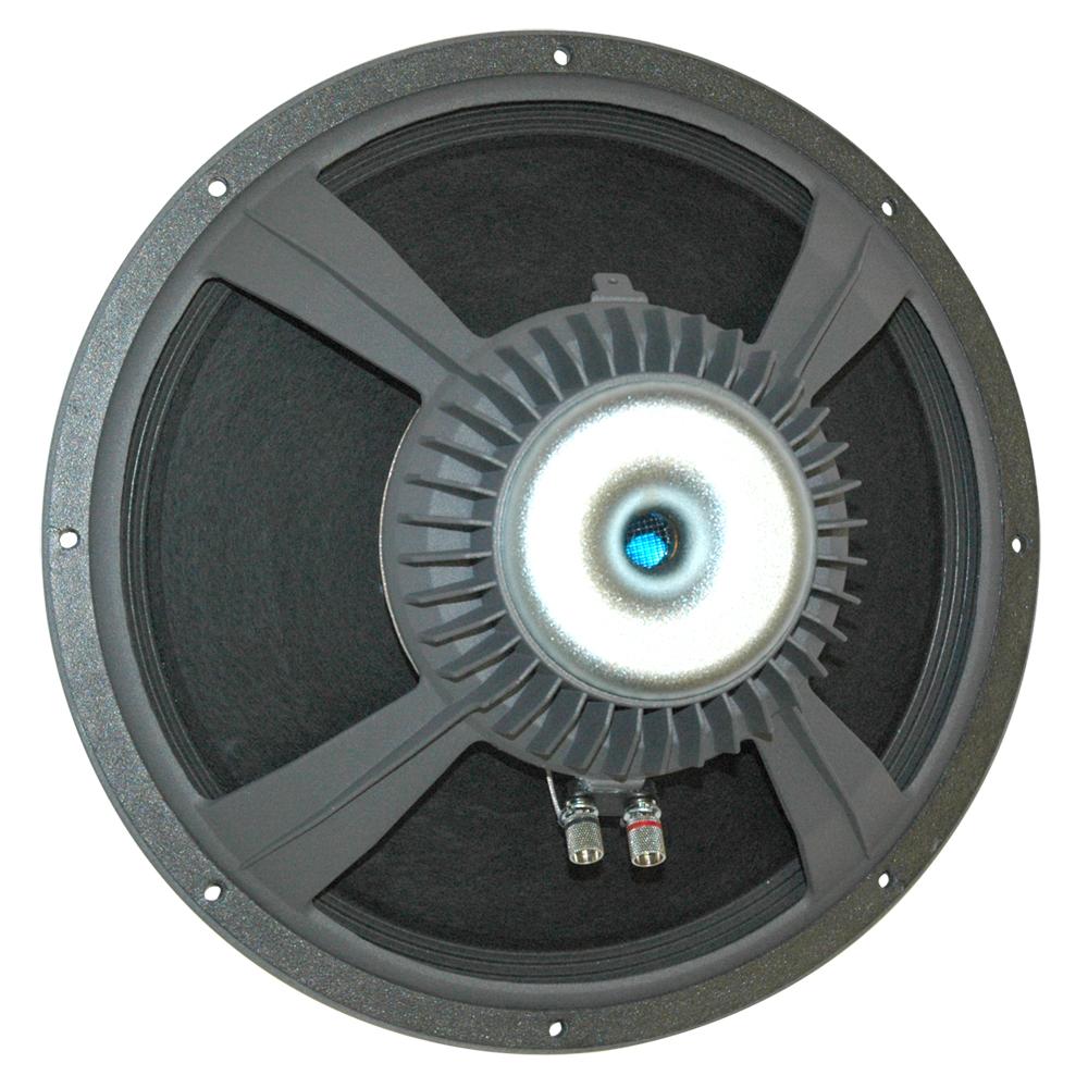 """Billede af Eminence EPS 15 C - 15"""" Speaker 300 W 4 Ohms"""