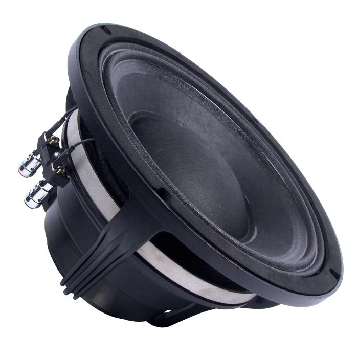 """Billede af Faital Pro High Performance Series - 10"""" Speaker 700 W 8 Ohms"""