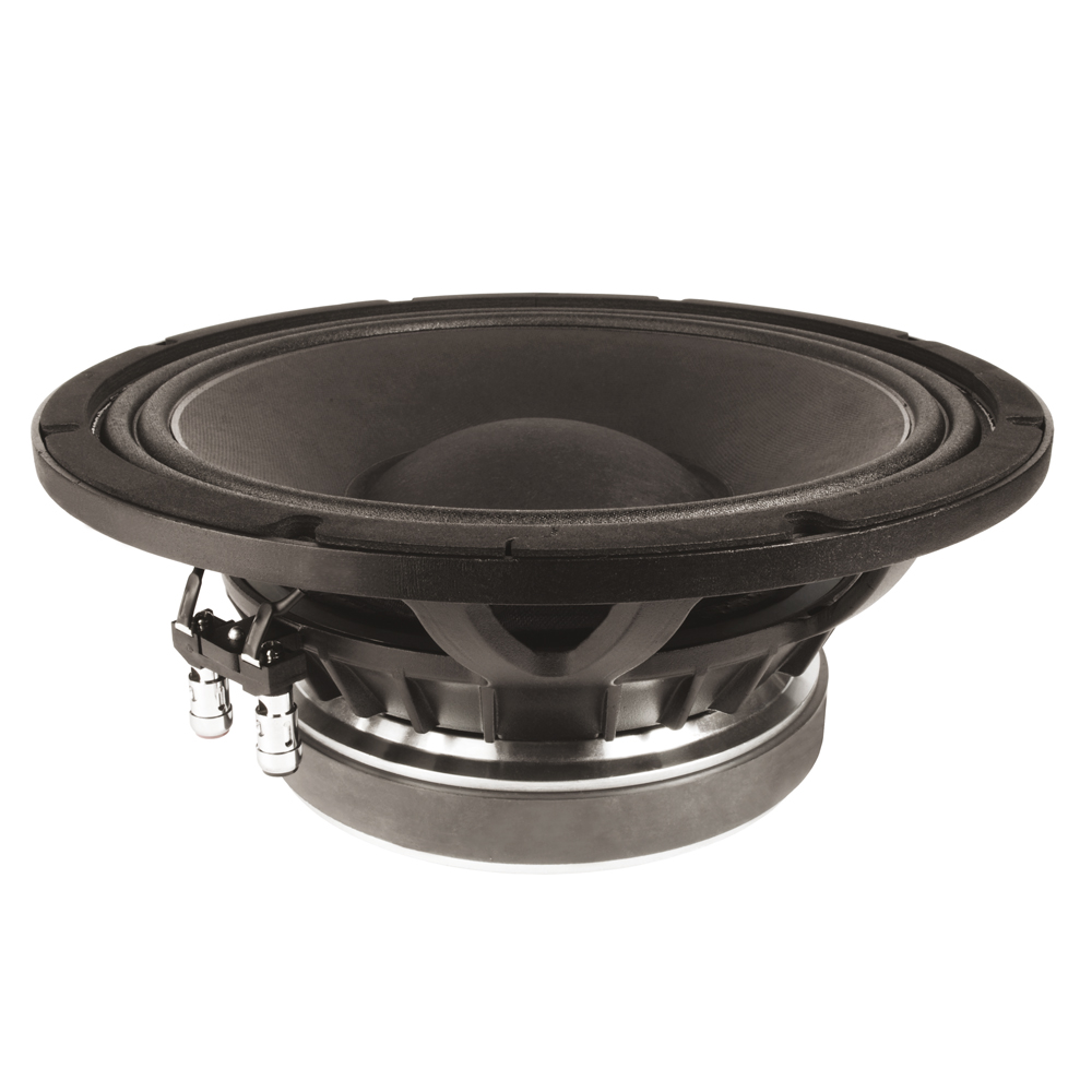 "Billede af Faital Pro High Performance Series - 12"" Speaker 700 W 8 Ohm - Ferrite"