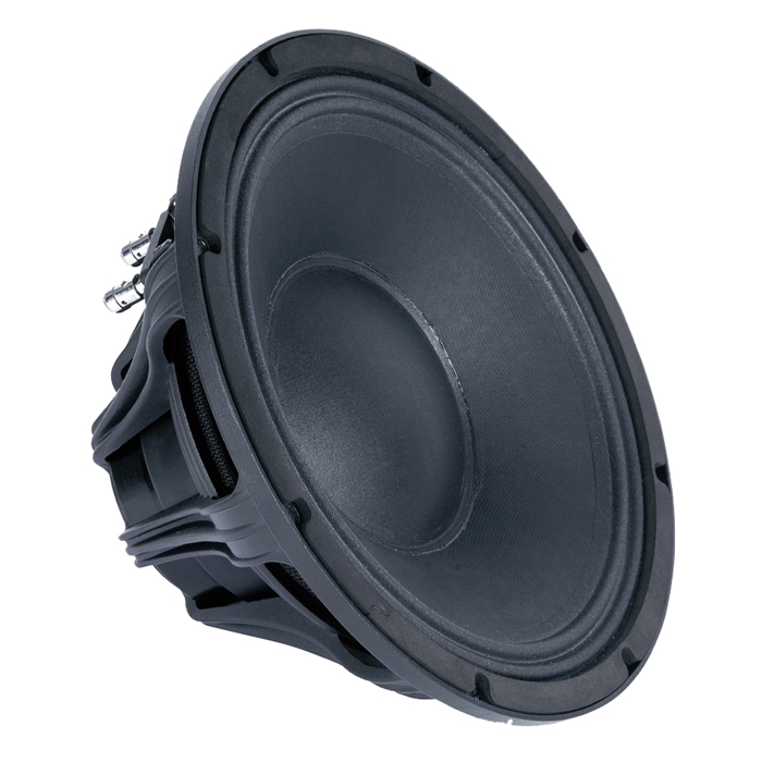 "Billede af Faital Pro High Performance Series - 12"" Speaker 700 W 8 Ohms"
