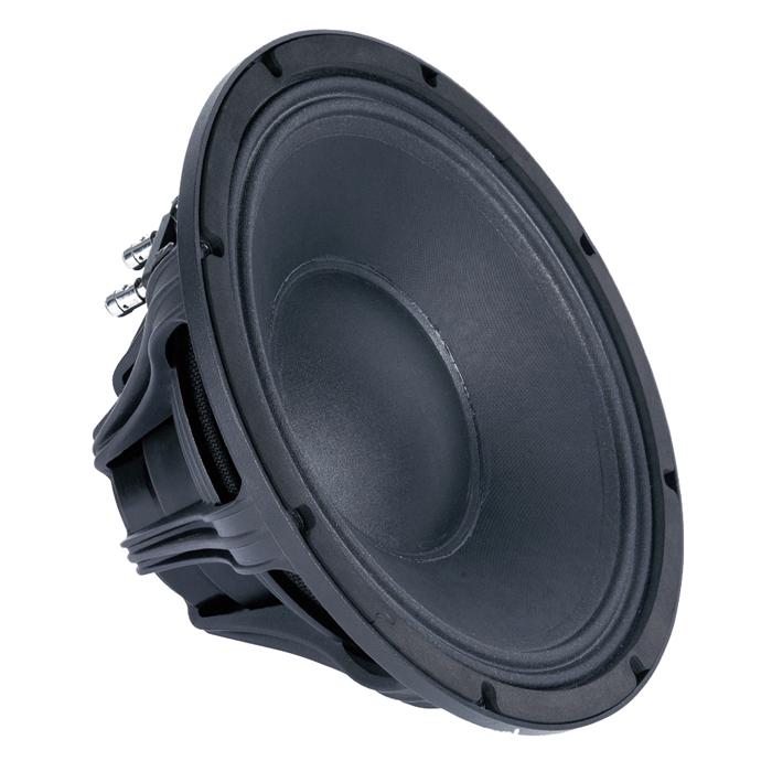 """Billede af Faital Pro High Performance Series - 12"""" Speaker 700 W 8 Ohms"""
