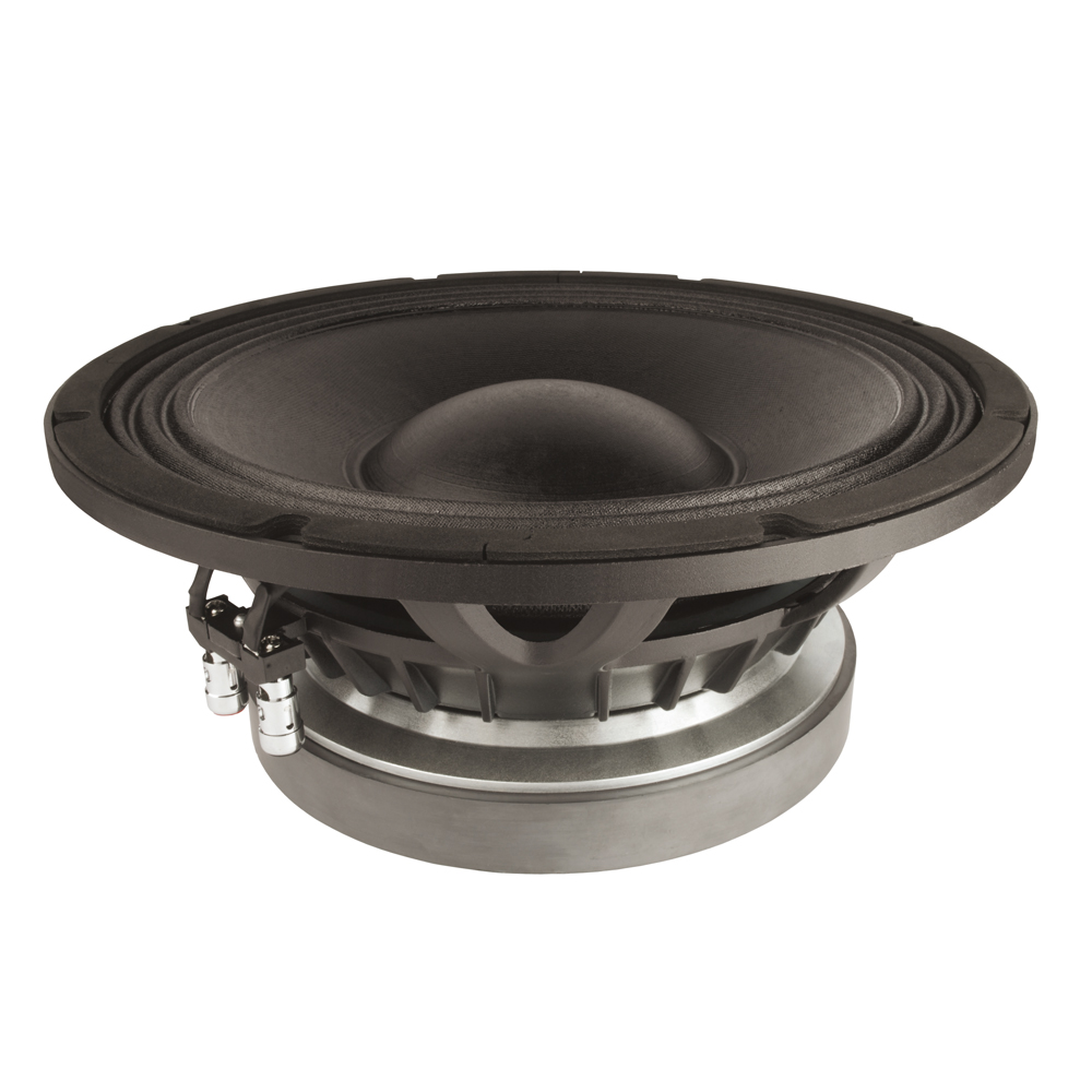 "Billede af Faital Pro High Performance Series - 12"" Speaker 1000 W 8 Ohm - Ferrite"