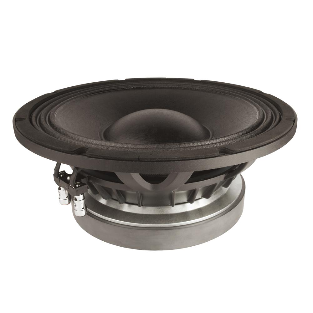 "Billede af Faital Pro High Performance Series - 12"" Speaker 1000 W 8 Ohm - Ferrite"