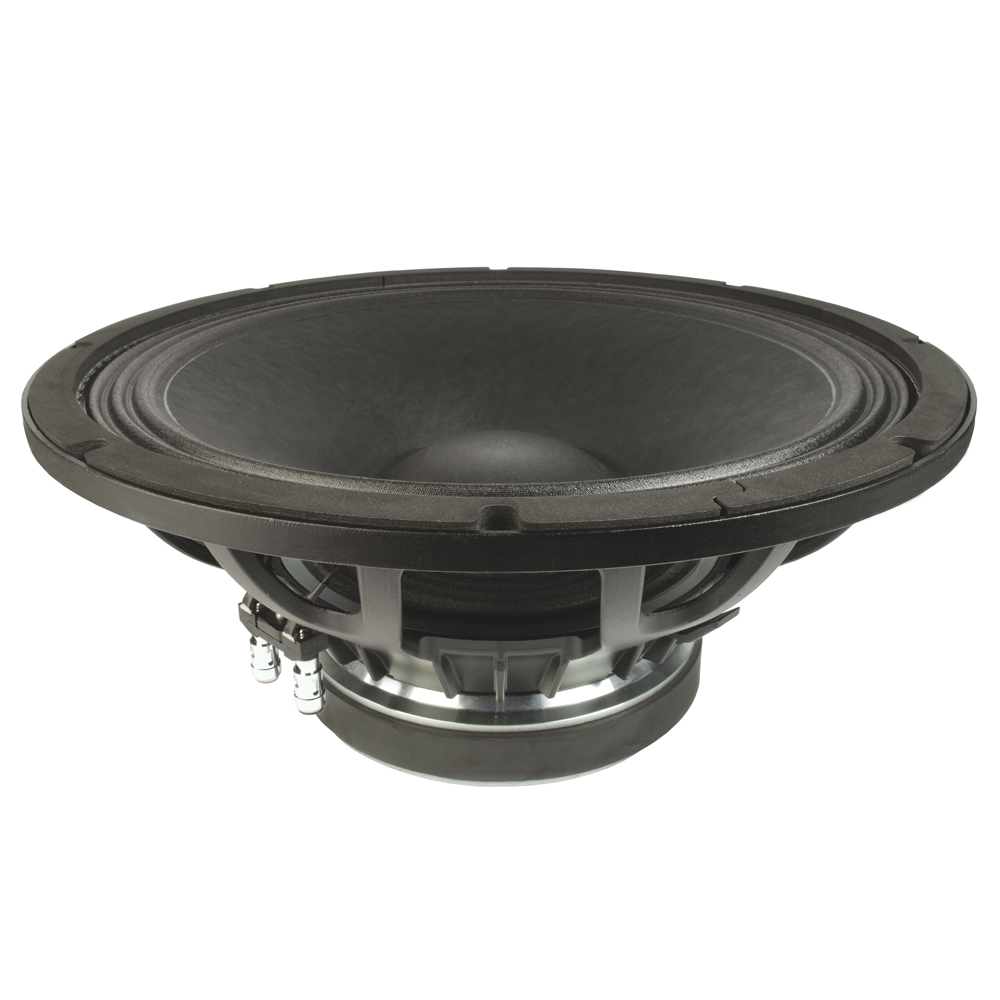 "Billede af Faital Pro High Performance Series - 15"" Speaker 700 W 8 Ohm - Ferrite"