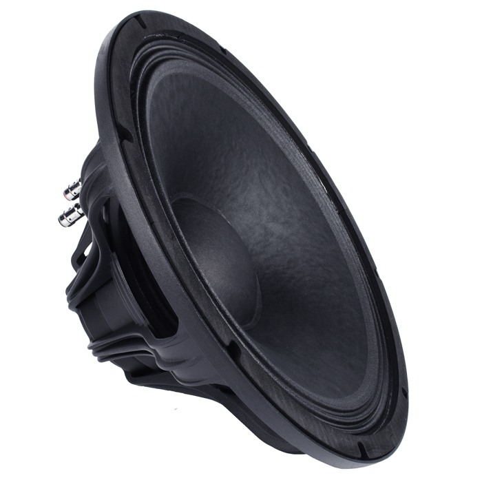 "Billede af Faital Pro High Performance Series - 15"" Speaker 700 W 8 Ohms"