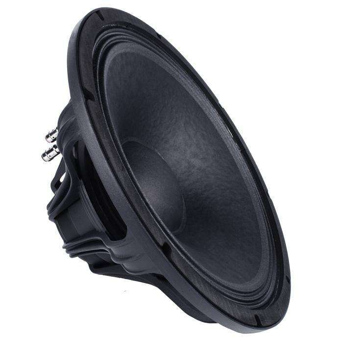 """Billede af Faital Pro High Performance Series - 15"""" Speaker 700 W 8 Ohms"""