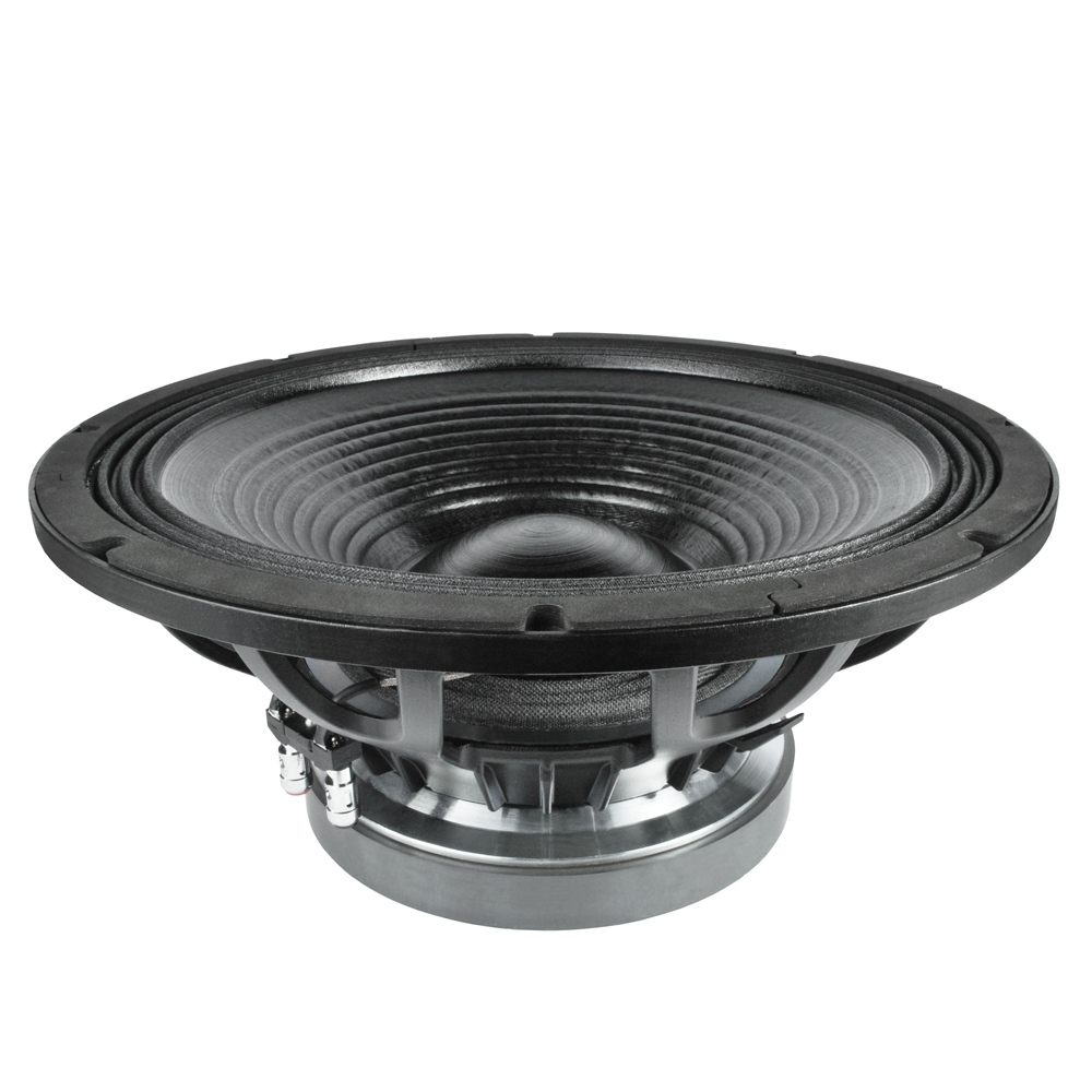 "Billede af Faital Pro High Performance Series - 15"" Speaker 1000 W 8 Ohm - Ferrite"