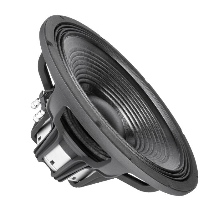"""Billede af Faital Pro High Performance Series - 15"""" Speaker 1000 W 8 Ohms"""
