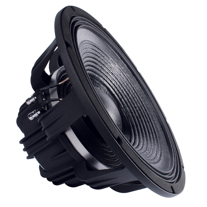 """Billede af Faital Pro High Performance Series - 15"""" Speaker 1400 W 8 Ohms"""