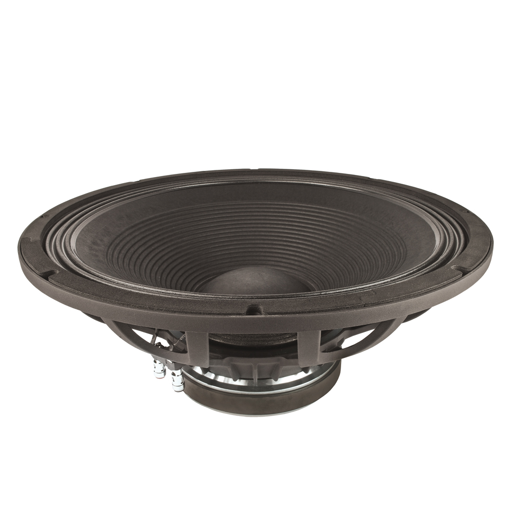 "Billede af Faital Pro High Performance Series - 18"" Speaker 1000 W 8 Ohm - Ferrite"