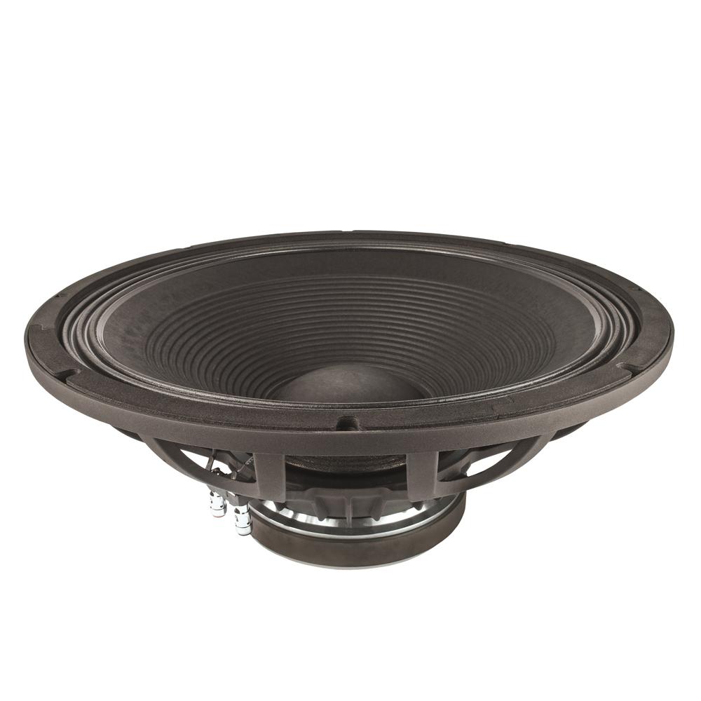 "Billede af Faital Pro High Performance Series - 18"" Speaker 1000 W 8 Ohm - Ferrite"