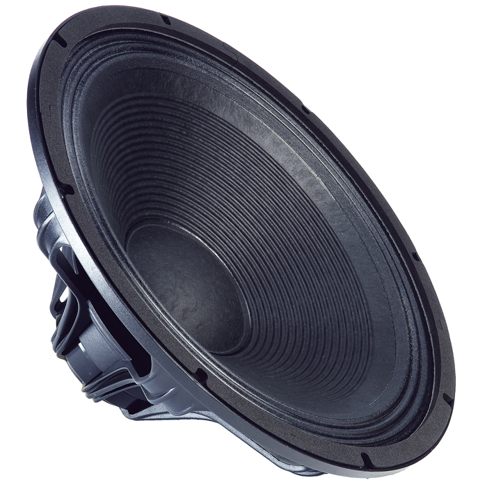 "Billede af Faital Pro High Performance Series - 18"" Speaker 1000 W 8 Ohms"