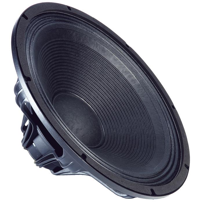 """Billede af Faital Pro High Performance Series - 18"""" Speaker 1000 W 8 Ohms"""