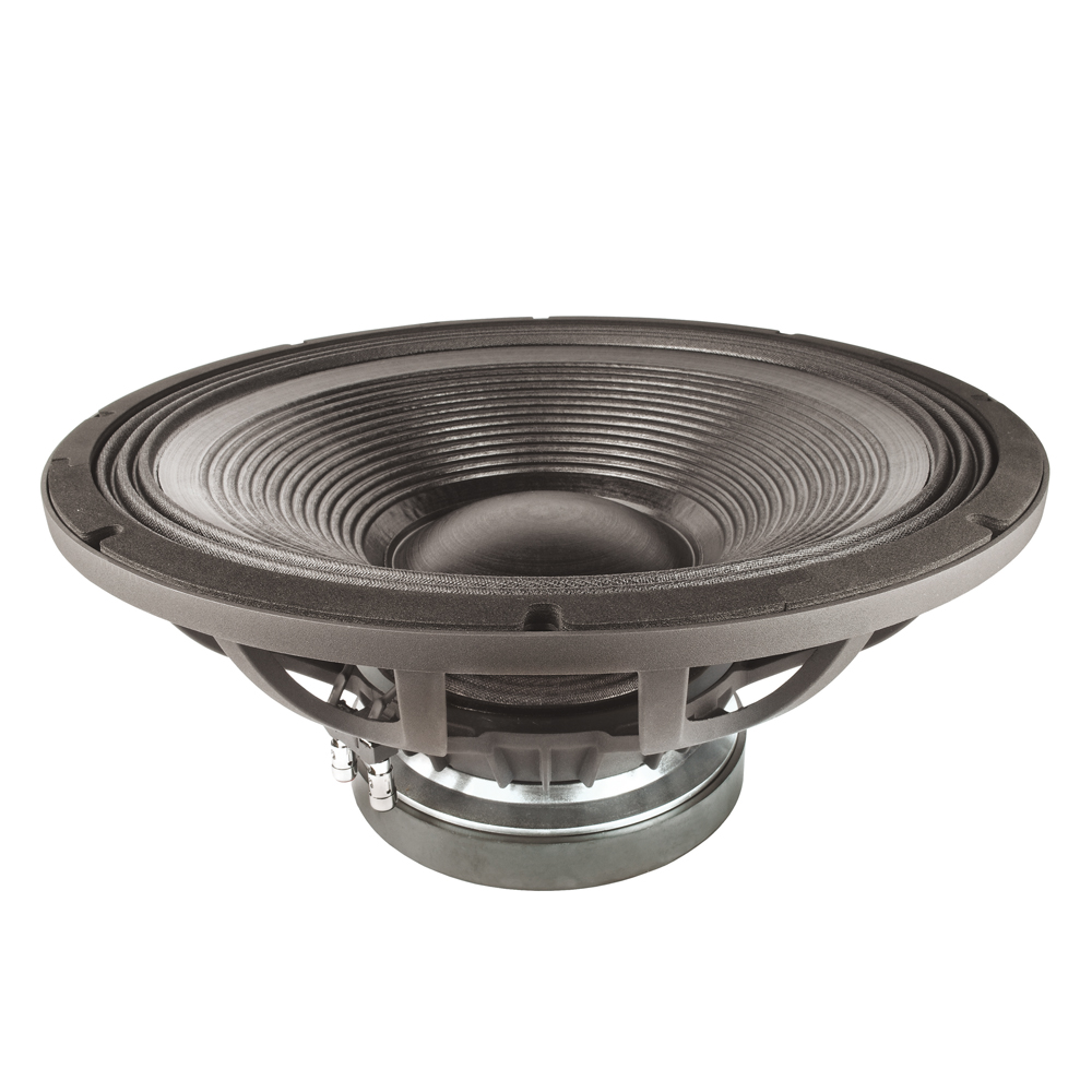 "Billede af Faital Pro High Performance Series - 18"" Speaker 1200 W 8 Ohm - Ferrite"