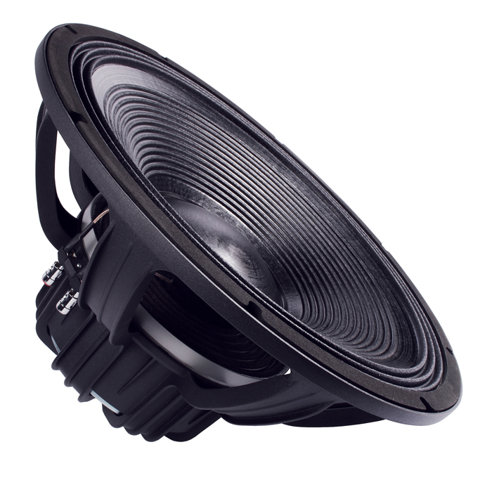 "Billede af Faital Pro High Performance Series - 18"" Speaker 1600 W 8 Ohms"
