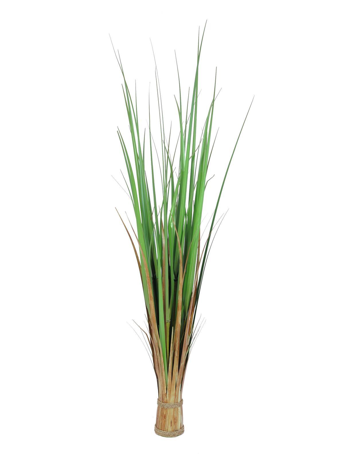 Billede af Kunstig Fox grass, 120cm