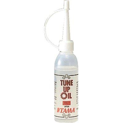 Billede af Tama Tune-Up olie