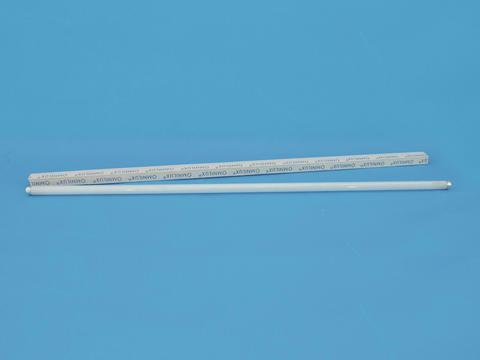 Billede af OMNILUX Tube 36W G13 1200x26mm T8 2700K